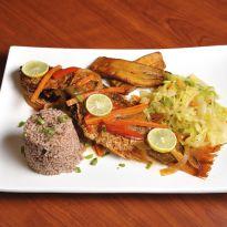 Forest Park Delivery 52 Restaurant Menus Seamless