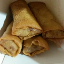 Best Chinese Delivery In Hayward 2018 Eat24