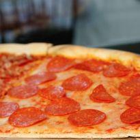 11203 Pizza 11203 Pizza Delivery Grubhub