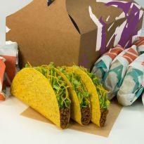 Inglewood CA Food & Restaurant Delivery | Order Online | Eat24