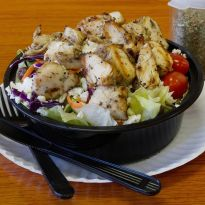 Bedford Nh Food Delivery Amp Restaurant Take Out Grubhub