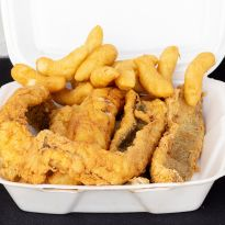 Durham Seafood Delivery Take Out Durham Nc Seafood Grubhub