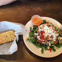 Cold Spring Harbor Ny Food Delivery Restaurant Take Out Grubhub