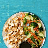 Lehi Ut Food Restaurant Delivery Order Online Eat24