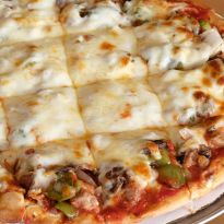 Roselle Pizza Delivery Take Out Roselle Il Pizza Grubhub