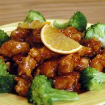 Ordinaire China Kitchen