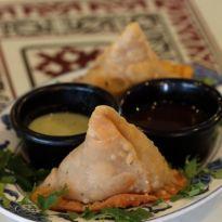 Panahar Deshi Cuisine