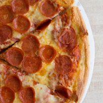 Romanzza Pizzeria