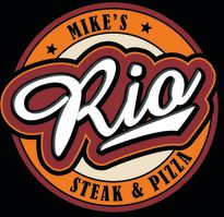 Rio Grande Nj Food Delivery Restaurant Take Out Grubhub