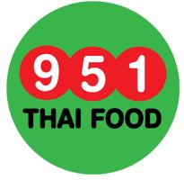 Murrieta Thai Delivery Take Out Murrieta Ca Thai Grubhub