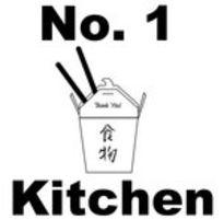 Number 1 Kitchen Syracuse NY Restaurant