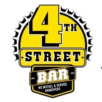 Image result for 4th street bar hattiesburg