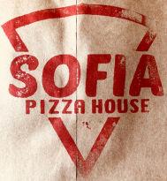Sofia Pizza House