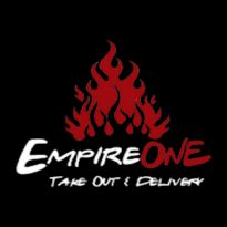 Empire One Asian Kitchen