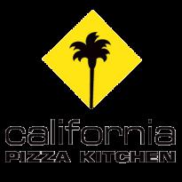 California Pizza Kitchen Carmel Mountain Ca