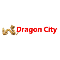 Dragon City Chinese Restaurant New Windsor Ny