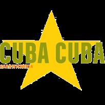 Image result for cuba cuba glendale