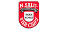 H salt fish chips north hollywood ca restaurant for H salt fish