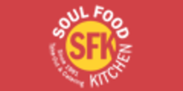 Soul Food Kitchen Seafood Heaven