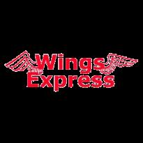 85234 Wings 85234 Wings Delivery Grubhub