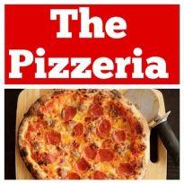 The Pizzeria In Norfolk