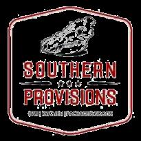 Baltimore Southern | Baltimore Southern Delivery & Take Out | Grubhub
