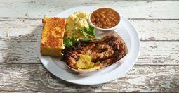 Whole Hog Cafe Albuquerque Nm Restaurant Menu Delivery Seamless