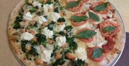 Banchetto Feast Delivery 301 Center Ave Westwood Order Online