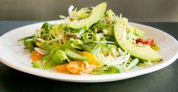 memo s mexican food restaurant delivery 4743 university way
