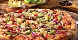 pizza casbah delivery 126 w laurel st fort collins order online