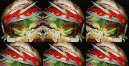 hamburguesas el gordo delivery 4157 cedar ave s minneapolis