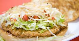 Superieur Best Taco U0026 Burrito Joint