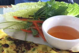 Pho 3 Mien Lemoyne Pa Restaurant Menu Delivery Seamless
