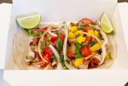 Hana Kitchen | 6558 Pardall Rd, Goleta | Delivery | Eat24
