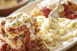 olive garden delivery 1945 waddle rd state college order online with grubhub - Olive Garden State College