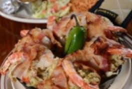 Papa Felipe S Mexican Restaurant Delivery 9800 Menaul Blvd Ne