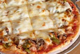 italian pizza kitchen logo - Italian Pizza Kitchen
