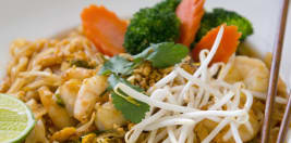 China Hut Delivery - 4021 Broadway Ave Oakland | Order Online With