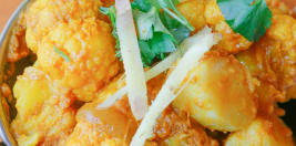 Opinion tao asian fusion louisville colorado think, that