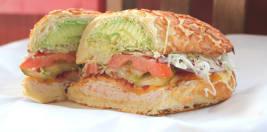 Bing & Boba - San Francisco, CA Restaurant | Menu + Delivery