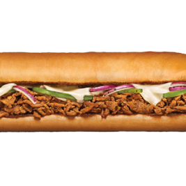 7984423c Subway Delivery Near You | Order Online | Grubhub