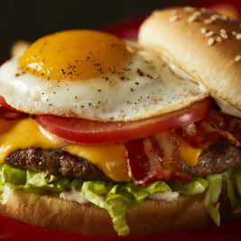 Red Robin Delivery Near You Order Online Grubhub - Us-beer-map-red-robin