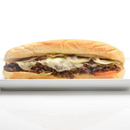Paisanos Near Me >> Paisano S Pizza Delivery Near You Order Online Grubhub