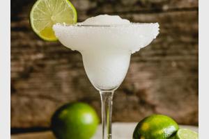 Frozen Margarita (300ml) - delivery menu