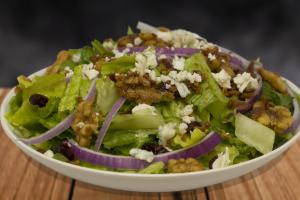 Gorgonzola Salad - delivery menu