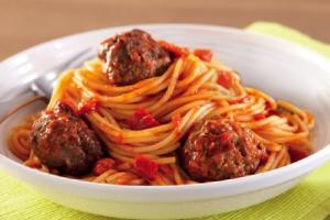 Panzanella di Campagna - delivery menu