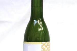 Ozeki nigori sake  (must be 21 to purchase) 375 ml. - delivery menu