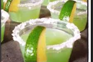 Especial de Casa Jalapeno Tequila Shot! Must be 21 to order! Must order food! - delivery menu