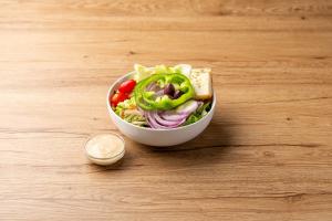 Side Salad - delivery menu
