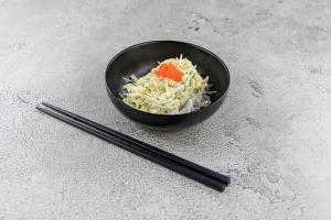 32. Avocado Salad - delivery menu